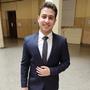 ragabhesham3's Profile Photo