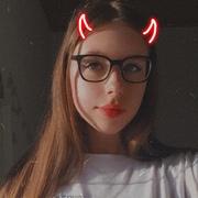 itsofficialjulina's Profile Photo