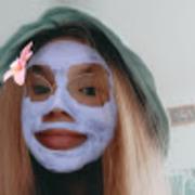 luska_ofc's Profile Photo