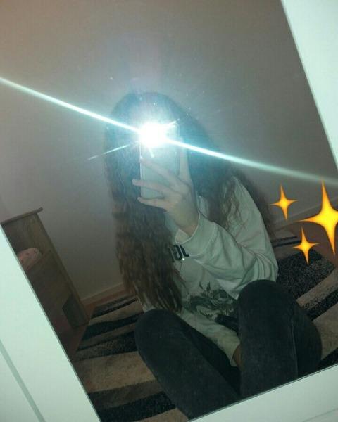 miidjana's Profile Photo