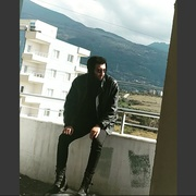 emrekaya152171's Profile Photo