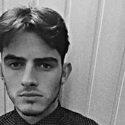 LukassEsuu's Profile Photo