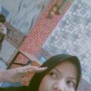dhyowulandari's Profile Photo