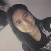 luisateatino's Profile Photo