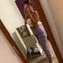 SeviWaynee's Profile Photo