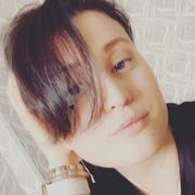 SweetSolt's Profile Photo