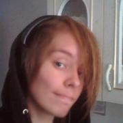PatrykOsmo's Profile Photo