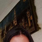 saskiahah's Profile Photo