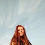 lusiikk's Profile Photo