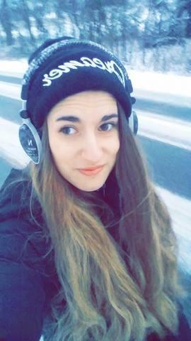 AleksandraGalas's Profile Photo