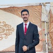 ibraheem99tr's Profile Photo