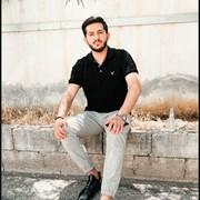 samehabdraziq's Profile Photo