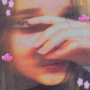 polina_yakovleva456's Profile Photo