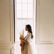 marishka_gapeevzeva's Profile Photo