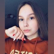 v_giteva_'s Profile Photo