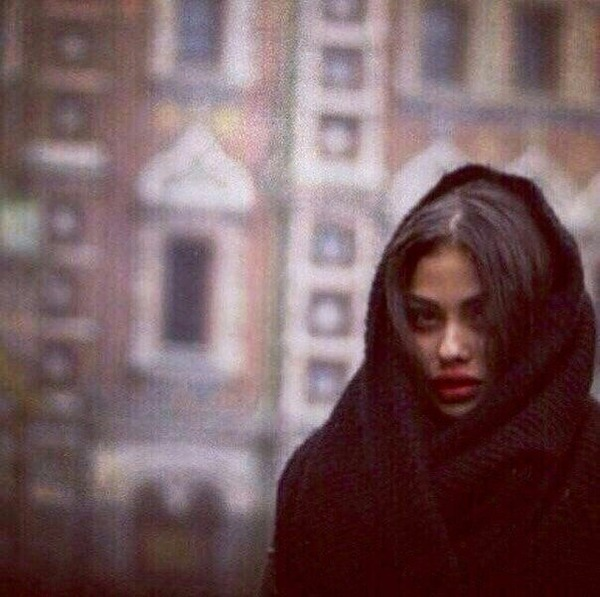 meyrgalieva's Profile Photo