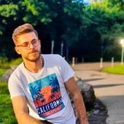 salim8787's Profile Photo