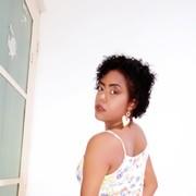 Adrielinhaalves's Profile Photo
