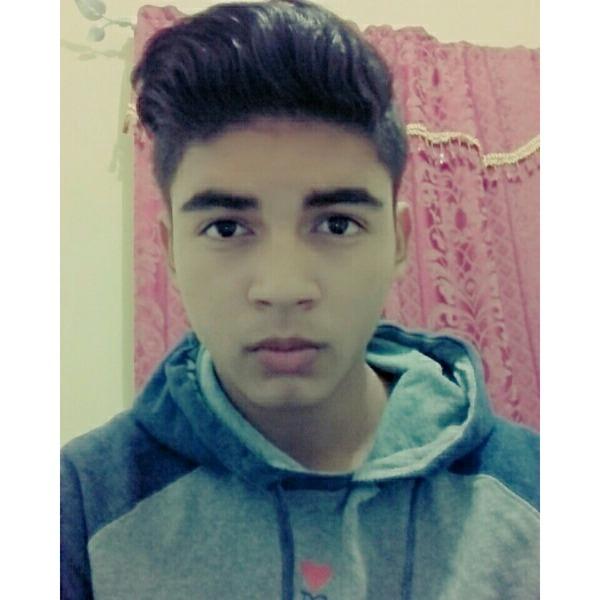 AllenIzcano's Profile Photo