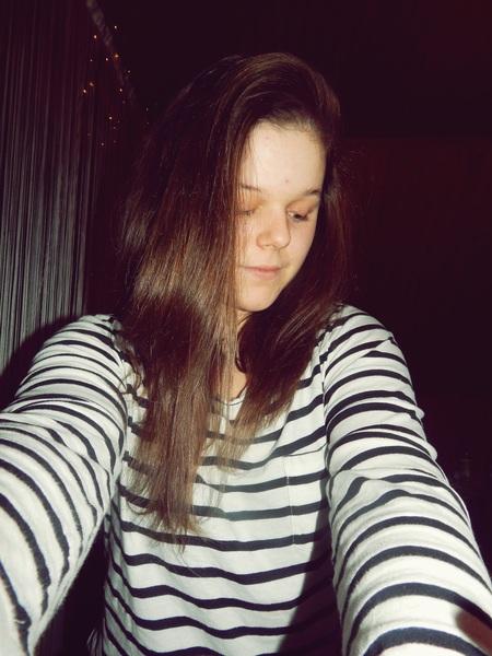 slitdzieffcynka's Profile Photo