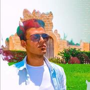 MandoGamalPro's Profile Photo