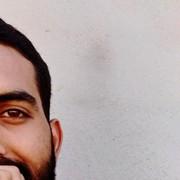 SalehLmnfy1992's Profile Photo