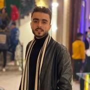 walidwael96's Profile Photo
