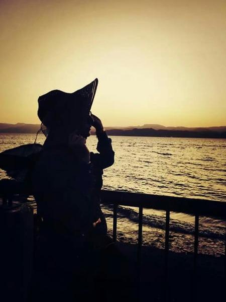 rbaahaa's Profile Photo