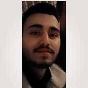 adamb20419's Profile Photo
