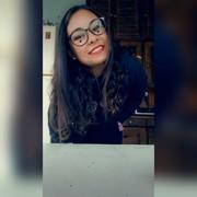 Selfinita's Profile Photo