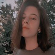 Unicorn_Lerka003's Profile Photo