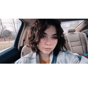 Loveyourselfnot's Profile Photo