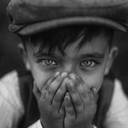 Ahmadyacoub's Profile Photo