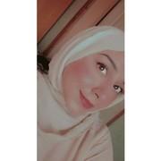 aminahrahman0's Profile Photo
