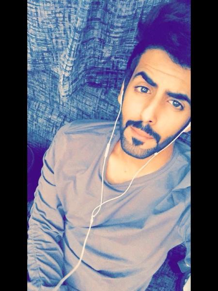 majid_178's Profile Photo