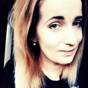 Natuska_14xd's Profile Photo