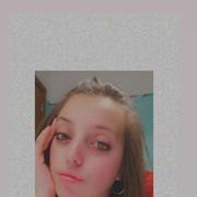 NoemiCerquozzi's Profile Photo