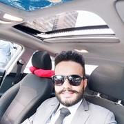marwannagar's Profile Photo