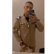 Darsh_Elhakeem's Profile Photo