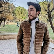 ahmadzoro's Profile Photo