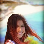parottina99's Profile Photo