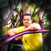captain11ahmedhamdy's Profile Photo