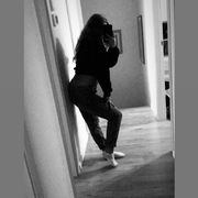 notsadgirl's Profile Photo
