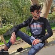 yasserwageh1's Profile Photo