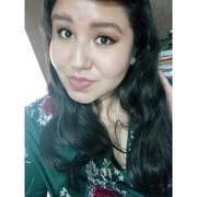 Monicarballar's Profile Photo