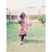 simi_mughal's Profile Photo