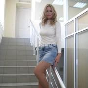 elenamavrina's Profile Photo