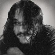 BilgeHanO's Profile Photo
