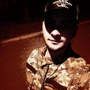 tasher_kasper228's Profile Photo