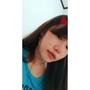 MelanieMaristela's Profile Photo